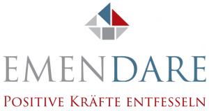 Emendare Logo